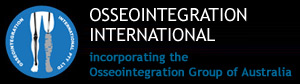 Osseointegration International incorporating the Osseointegration Group of Australia